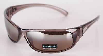 Icon Eyewear Sonnenbrille Unisex Pro Treiber Serie 2 Pack Aviator Style-Objektiv