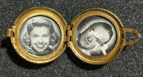 Original 1940