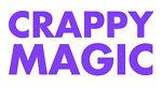 crappymagic