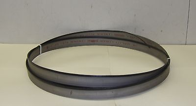 Simonds Band Saw Blades 64-373000 18ft 10in X 1 12in 46 Teeth 17136lr