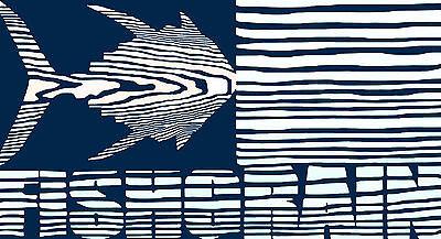 FishGrain