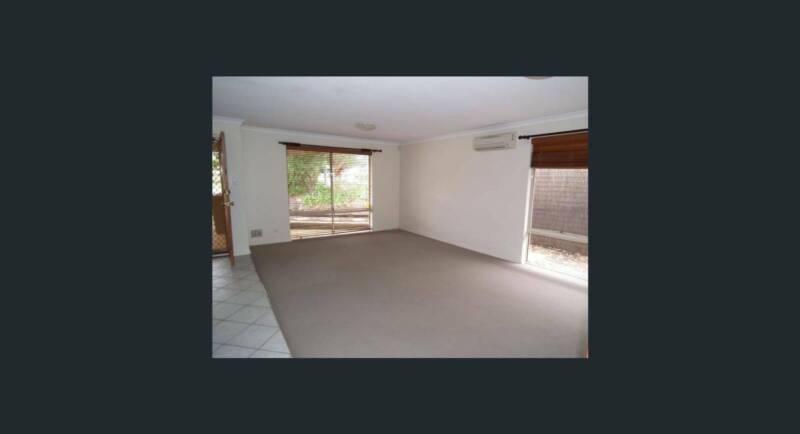Room To Rent Flatshare Houseshare Gumtree Australia Albany