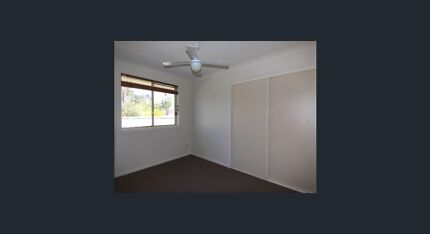 Room in Share House