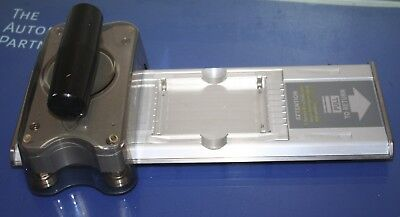 Applied Biosystems Real-time Pcr Taqman Array Fluidic Card Sealer 4331770