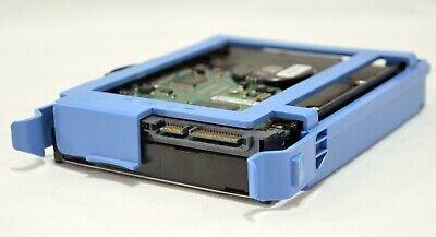 Genuine Dell U6436 Hard Drive Caddy Bracket Dell Dimension 3100 Optiplex GX(236)