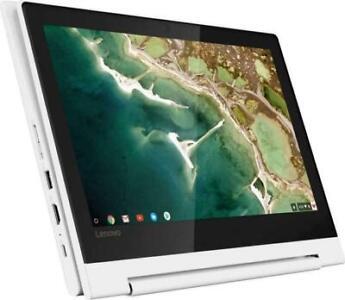Lenovo Chromebook C330 11.6 inch ...