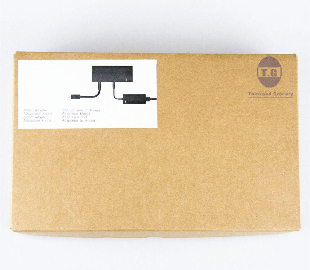 Купить kinect adapter xbox vrchat заказать с доставкой