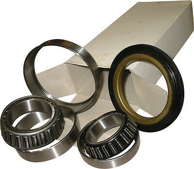 Wbk-ih-9 Wheel Bearing Kit For International 574 584 585 595 674 684 Tractors