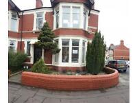 4 bedrooms in Marlborough Road, Roath, Cardiff, CF23
