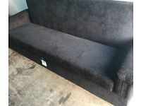 Good condition Sofa Bed for sale