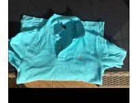 Boys Ralph Lauren t'shirts