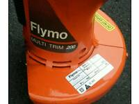Flymo Multi Trim