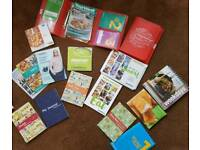 Weight Watchers Bundle