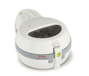 T-Fal Actifry Flash Sale