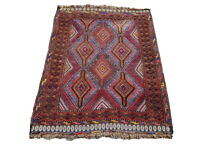 Afghan Rug For Carpets Rugs