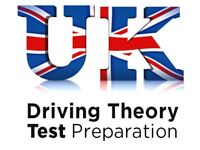 Driving theory preparation