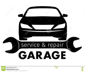 Car Mechanic Reasonable Prices