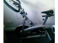Body sculpture BC 4610 spin bike
