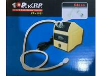 Top - Vapor VP- 102 Herbal & Aromatherapy Vaporizer