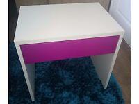 Toddler Desk Furniture
