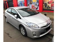 Toyota Prius 2011 PCO/ Uber Ready for Hire