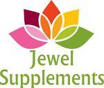 Jewel Supplements