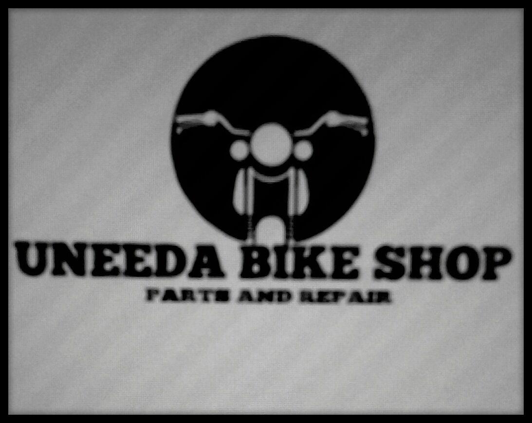 UNEEDA BIKE SHOP