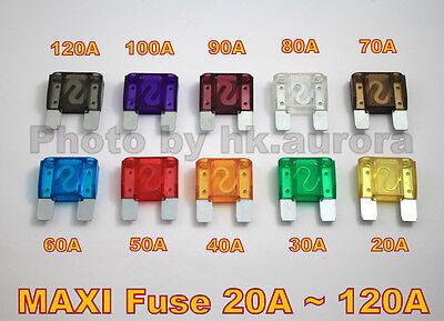 car fuse box codes 2007 town car fuse box diagram #6