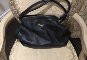 189d301b2a41 Prada Bags | Kijiji in Ontario. - Buy, Sell & Save with Canada's #1 ...