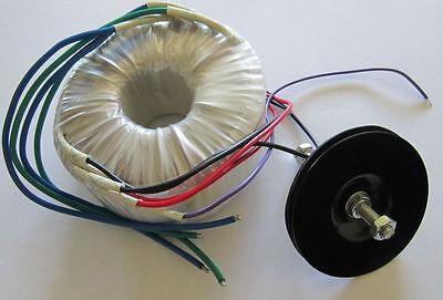 10PCS SN74LVC1G08DBVRG4 chip logic Single 2-input AND gate SOT-23 TS