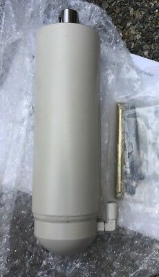 Adec 411 And 511 Dental Chair Lift Cylinder