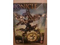 LEGO: Bionicles / Hero Factory ***£10 EACH***