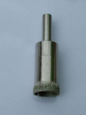 Diamant Glasschneider Fliesenschneider Fliesenbohrer Kernbohrer glasbohrer 28 mm
