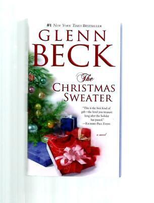 THE CHRISTMAS SWEATER Glenn Beck 2010 ()
