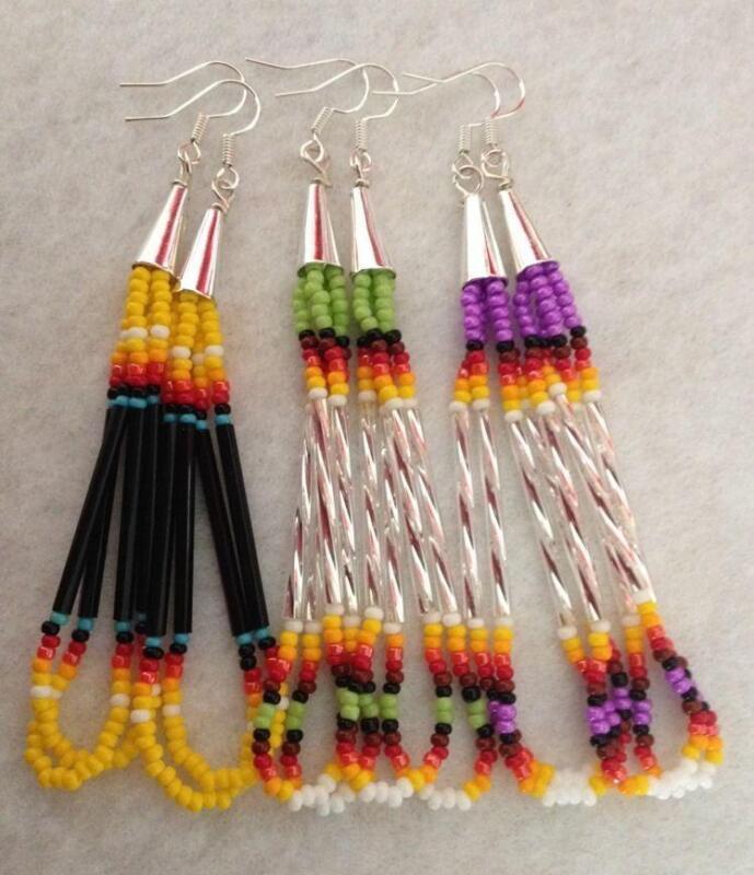Native American Jewelry Ebay
