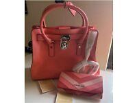 0edcfa32ce449c Michael kors bag in London | Women's Bags & Handbags for Sale - Gumtree