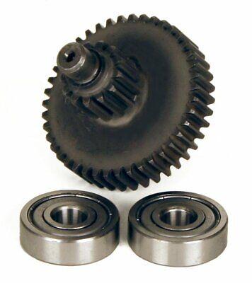 Steel Dragon Tools 45005 2nd Gear Fits Ridgid 87740 Motor 300 535