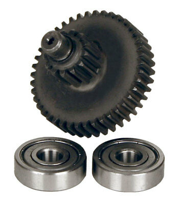 Toledo Pipe 44985 1st Gear Assembly Fits Ridgid 300 535 Motor