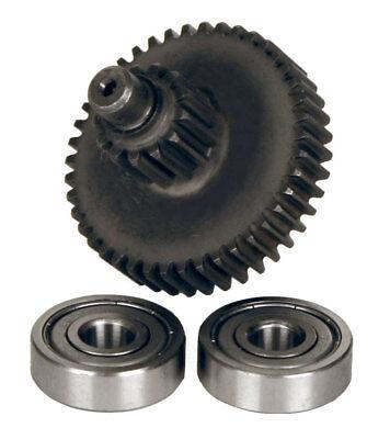 Toledo Pipe 44985 1st Gear Assembly Fits Ridgid 300 535 Motor