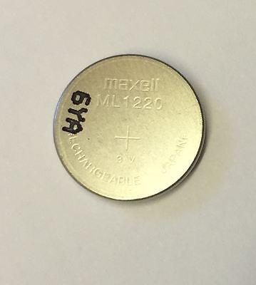 HP Compaq NX9005 NX9010 NX9020 NX9030 Presario 2100 2500 m2000 CMOS Batería...