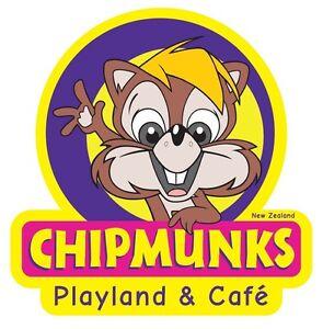 Chipmunks Cockburn for sale Hammond Park Cockburn Area Preview
