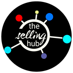 The Selling Hub