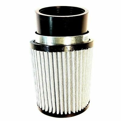 Air Filter Snorkel Tube Inlet Pipe Duct 250cc CN250 CH250 CF250 Helix Elite