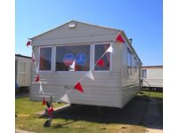 Cheap static caravan for sale, Sited in Essex call now to view