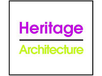 Architectural Technician/Designer (Experienced and trainee roles available)
