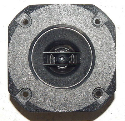Used cerwin vega tweeter for Sale | HifiShark com