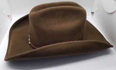 a3e8071f Western Show Hats - 4 - Trainers4Me