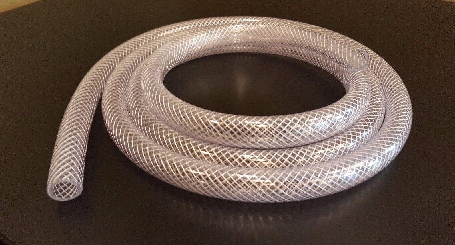 Copper pipe to flexible hose mitsubishi outlander car mats