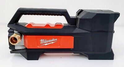 Milwaukee 2771-20 M18 Transfer Pump Bare Tool Only