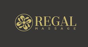 Regal Massage Redfern Redfern Inner Sydney Preview